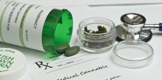 medical-marijuana-dispensary-info