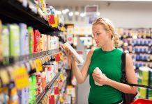 organic-natural-consumer-products