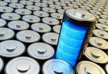 propretary-energy-storage-systems