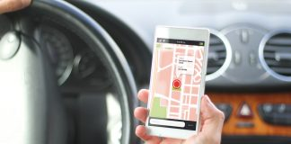 ride-sharing-services
