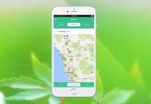EmergingGrowth Cannabis Technology Company