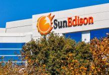 sunedison-corporate-headquarters