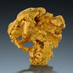 gold-nugget-mining