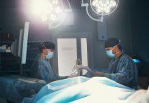 healthcare-equipment-improvements