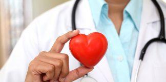 Heart Health Medicine