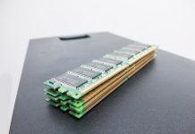 memory-storage-devices