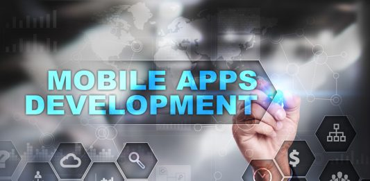 mobile-application-social-media