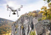 next-gen-drone-technology