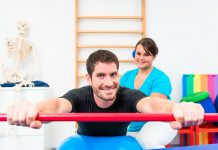 physical-therapy-medical-treatment