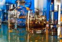 prosecco-alcohol-brands