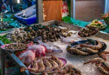 seafood-market-aquaculture