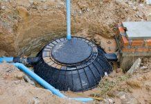 septic-tank-underground