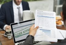 short-term-title-loans