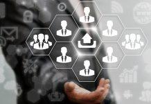 social-media-sales-platform