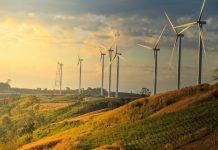 wind-and-solar-power-energy