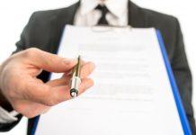 Corporate Licensing Deals