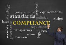 Compliance Regulation