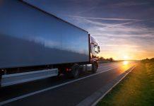 Trucking Analytics Telematics
