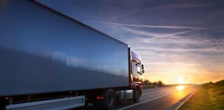 Trucking Analytics Telematics