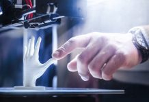 Emerging Growth 3D Printing and Graphene Company