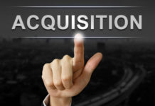 Emerging Growth Merger and Acquisition Company