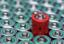 Battery Cobalt Salts
