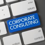 Corporate Consulting Acquisition Agreement
