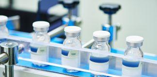 Drug Acceleration Biomedical