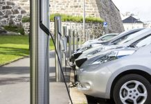 Electric Vehicle Approval