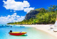 Mauritius Meetings