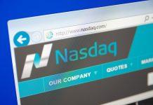 Nasdaq Capital Market Uplist Website