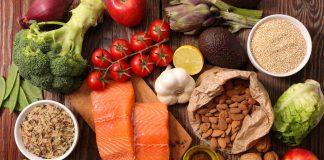 Specialty Foods Earnings