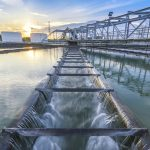 Water Treatment Business