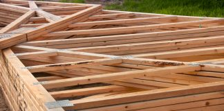 Wood Technologies Licensing Agreement