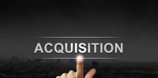 EmergingGrowth Disruptive Commerce Tech Company