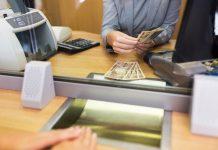 Bank Takeover California