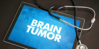 Brain Tumor Acquisition Treatment