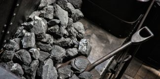 Coal Mining Lease Rights