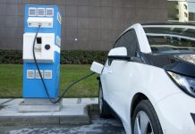 Electric Plastics Car Validation