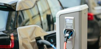 Electric Vehicle Charging Station Incentives Ontario
