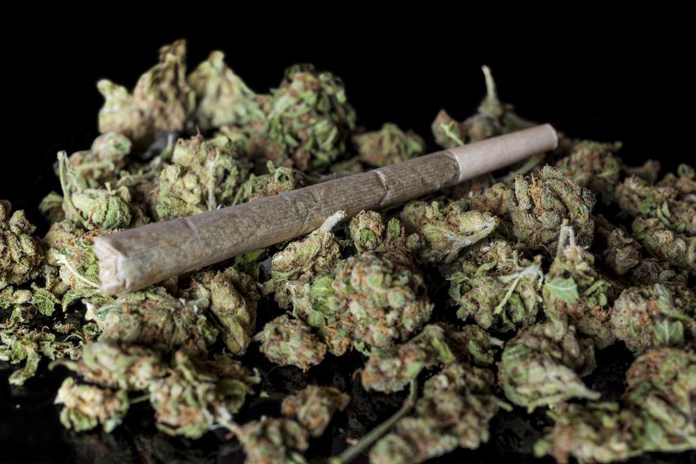Blue Diamond Ventures, Inc. (OTC Pink: BLDV) Surges 200% After Launching International Cannabis ...