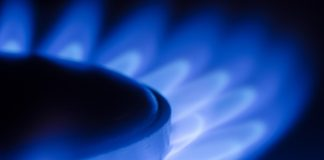 Natural gas to liquid technology