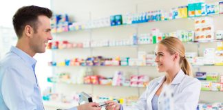 Pharmacy AutoSpenseTM Approval