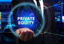 Private Equity Cannabis Shareholder Base