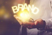 Private Label Brand Launch