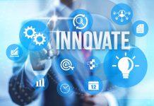 Product Development Earnings Guidance