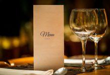 Restaurant Full Year 2016 Earnings Results