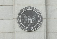 SEC Settlement and Judgment