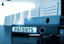 US Patent Award Biotech Technology