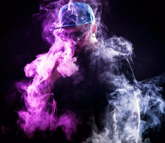 Vape Merger and Acquisition Finalized